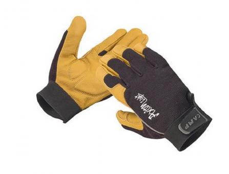 CAMP Axion Light Handschuh