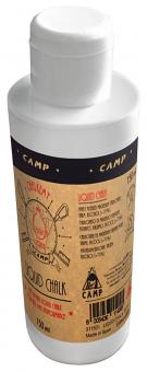 CAMP Liquid Chalk 150ml Flasche