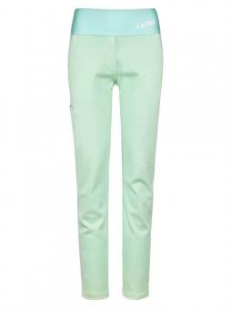 CHILLAZ Helge Pant mint WOMEN