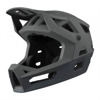 IXS Trigger FF Helm graphite