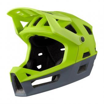 IXS Trigger FF Helm lime