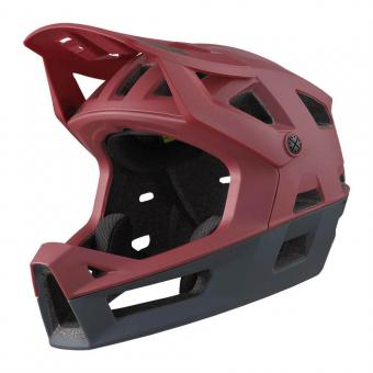 IXS Trigger FF Helm rot