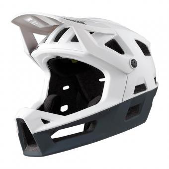 IXS Trigger FF Helm weiß