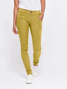 LOOKING FOR WILD Laila Pant bamboo WOMEN