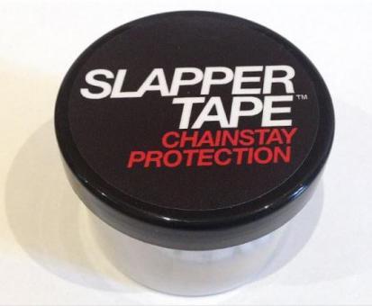 MARSHGUARD Slapper Tape