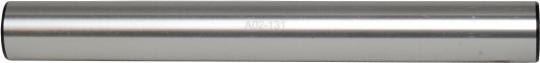 NOTUBES Achse 12x150/157mm für Neo DH