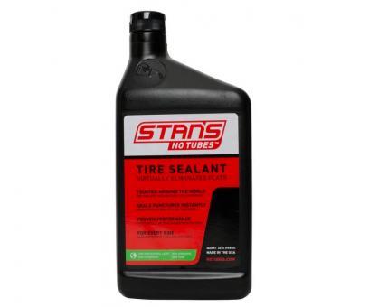 NOTUBES Tire Sealant Reifendichtmittel