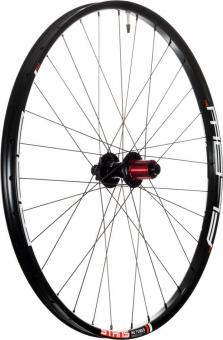 "NOTUBES ZTR Flow MK3 Hinterrad 27.5"" 12x150mm"
